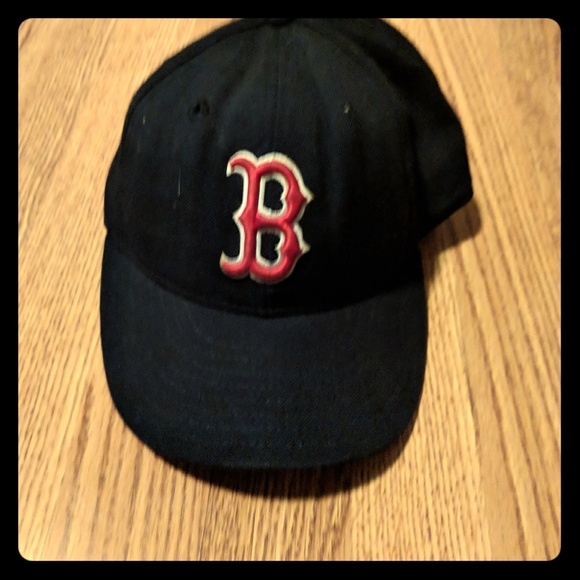 b9336573947e1 Boston Red Sox New Era 59fifty fitted hat 7. New Era.  M 5be221f9194dadf009618af4. M 5be221fda31c33e4255326d8